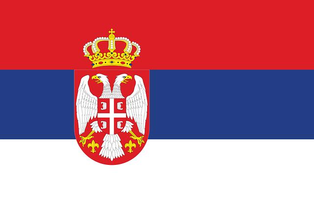 kombi prevoz srbija
