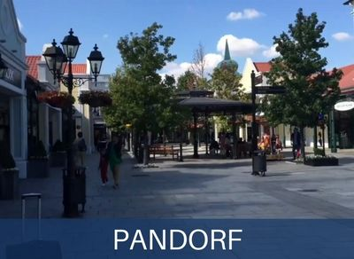 pandorf