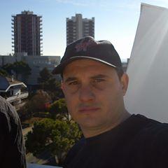 Vlada Simic FB profile pic