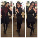 Maja Golubovic FB Profile picture