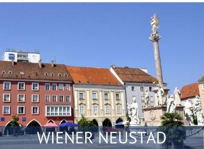 Wiener Neustad
